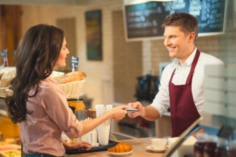 quelle_caisse_enregistreuse_choisir_pour_une_boulangerie_